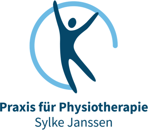 Logo Physiotherapie Janssen